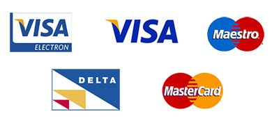 The Cost of Credit Card Usage Worksheet - Excellent Essays
